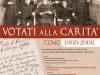 2. Centro Studi Guanelliani - Convegno storico