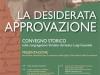 3. Centro Studi Guanelliani - Convegno storico