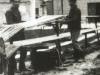 "4. Comune di Jesi/Biblioteca Planettiana - Volume fotografico storico ""La Videoteca Olivieri"""