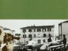 "5. Comune di Jesi/Biblioteca Planettiana - Volume fotografico storico ""La Videoteca Olivieri"""