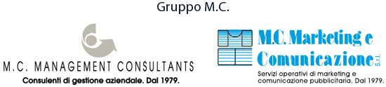 Gruppo M.C.